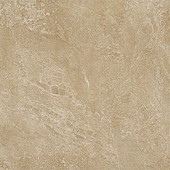 Керамогранит Atlas Concorde Force Beige Rett 60