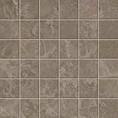 Мозаика Atlas Concorde Force Grey Mosaic Lap 30x30