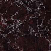 Atlas Concorde Marvel Red Luxury 75x75 Lappato