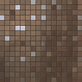 Atlas Concorde Marvel Bronze Luxury Mosaic 30,5x30,5