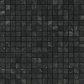 Atlas Concorde Marvel Noir S.Laurent Mosaic 30,5x30,5
