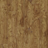 ПВХ плитка Moduleo Impress CL Eastern Hickory 57422