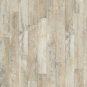 ПВХ плитка Moduleo Select CL Country Oak 24130