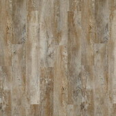 ПВХ плитка Moduleo Select CL Country Oak 24277