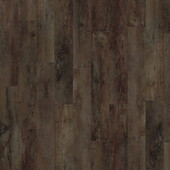 ПВХ плитка Moduleo Select CL Country Oak 24892
