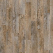 ПВХ плитка Moduleo Select CL Country Oak 24958