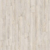 ПВХ плитка Moduleo Select CL Midland Oak 22110
