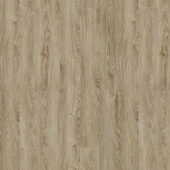 ПВХ плитка Moduleo Select CL Midland Oak 22231