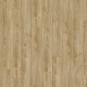 ПВХ плитка Moduleo Select CL Midland Oak 22240