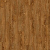 ПВХ плитка Moduleo Select CL Midland Oak 22821