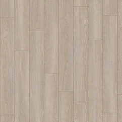 ПВХ плитка Moduleo Transform CL Verdon Oak 24232