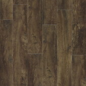 ПВХ плитка Moduleo Impress Country Oak 54880
