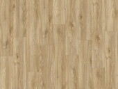 ПВХ плитка Moduleo Impress Sierra Oak 58346