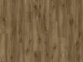 ПВХ плитка Moduleo Impress Sierra Oak 58876