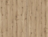 ПВХ плитка Moduleo Select Brio Oak 22237