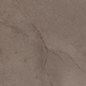 Керамогранит Juliano Old Stone JLEKP6082LP 600*600