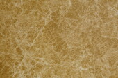 Керамогранит Juliano Natural Stone JLTM69C120S  900*600