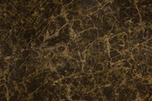 Керамогранит Juliano Natural Stone JLTM69T119S 900*600