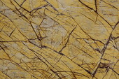 Керамогранит Juliano Natural Stone JLTM69T117S 900*600