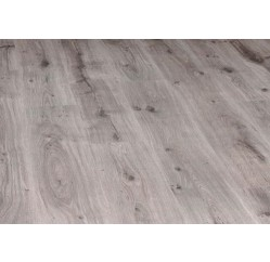 Ламинат BerryAlloc Business 3754 Silver Grey Oak