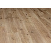 Ламинат BerryAlloc Business 3740 Winter Oak