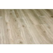 Ламинат BerryAlloc Empire 3179 Elegant Light Oak