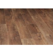 Ламинат BerryAlloc Exquisite 3861 Cognac Brown Oak