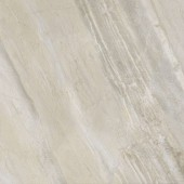 Керамогранит Italon Magnetique Mineral White 30*30