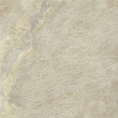 Керамогранит Italon Magnetique Desert Beige 30*30